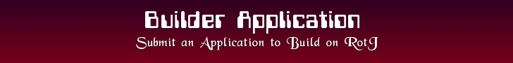 BuilderApplication